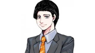 【越智満卓】コミケ新刊入稿しました!~その2~&委託本紹介