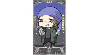 【越智満卓】刀剣乱舞×TRPG系作品プチオンリー「賽の目乱舞っ!!」に参加いたします。