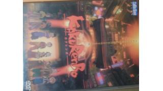 DVD「カクレンボ」