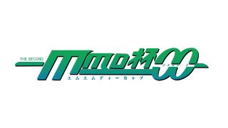 MMD動画鑑賞(MMD杯ZORO2)