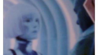 映画「オートマタ」紹介(公式HP程度より弱めにネタバレ)