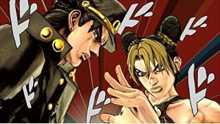 新作ゲーム購入後評価レビュー【ジョジョの奇妙な冒険 アイズオブヘブン】PS3 PS4