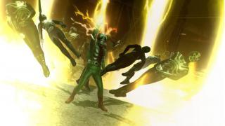 新作ゲーム購入後レビュー【仮面ライダー バトライド・ウォー創生】PS4 PS3 PSVita