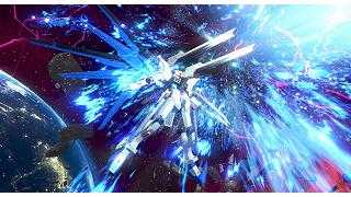 新作ゲーム購入後レビュー【ガンダムバーサス(GUNDAM VERSUS)】PS4