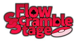 【告知】Flow scramble stage後夜祭生放送・仲間大会 開催!【ルール詳細有・生放送後更新予定】