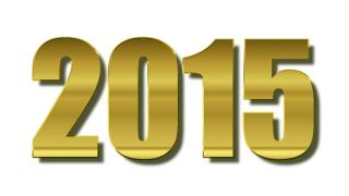 2015年 大会結果