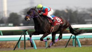 【結果】地方競馬をうんたらかんたら その92【笠松 プリンセス特別】