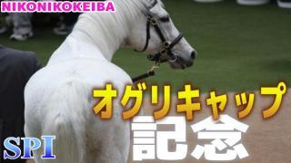 地方競馬をうんたらかんたら その233【笠松 オグリキャップ記念(SP1)】