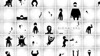 BIOHAZARD7-part88-【トロフィー集め(Madhouse)】
