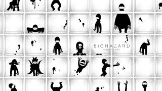 BIOHAZARD7-part90-【トロフィー集め(Madhouse)】