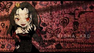 BIOHAZARD7-part99-【トロフィー集め(Madhouse)】