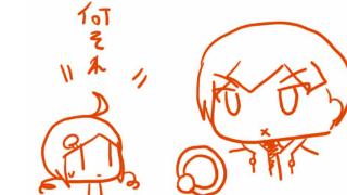 ふりすびぃ(過去のブログからの移動記事)