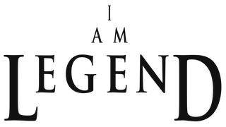 クトゥルフ神話TRPGシナリオ「I Am Legend」(WIP)