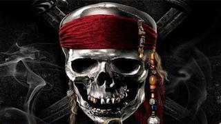 シノビガミシナリオ:呪われた海賊たち (α版)