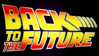 シノビガミシナリオ:Back To The Future!(WIP)