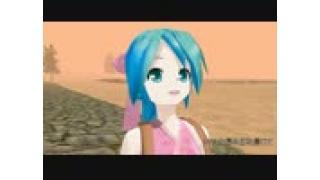 動画解説 第30弾:【初音ミク】 旅立ちの空の道標 【オリジナル曲】