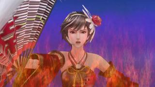 新曲投稿!:【Sachiko】星幽の審判者【オリジナル曲】