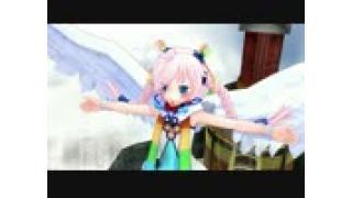 新曲投稿!:【Rana39734】双翼エスケイピィ【オリジナル曲セルフカバー】