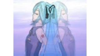 動画解説 第5弾:初音ミク 『一途なココロ』 Full ver.【オリジナル曲】