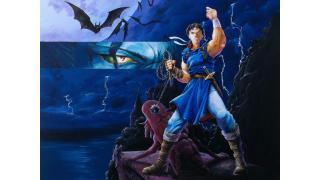 ▶悪魔城ドラキュラ Xクロニクル 血の輪廻◀100%クリアー!!PCエンジンSUPER CD-ROM2オリジナルをPSP版でプレイ。