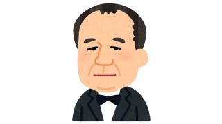 新しい1万円に選ばれし渋沢栄一が分かりやすいマンガと動画