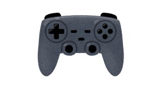 PS4のコントローラーは本当によく壊れる