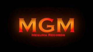 繋がりを求めろメグマレコードの話。