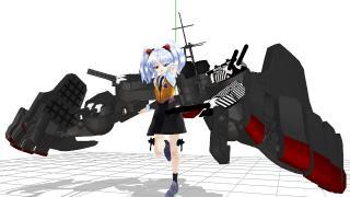 【模型】新製品情報_160802