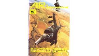 【index】AIR International 1980年09月号