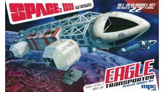 【雑記】SPACE:1999
