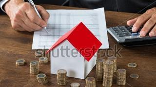 パナマ文書公開で日本企業と資産家の脱税が明らかになる!(ドワンゴも震えて眠れ!)随時修正、タックスヘイブンなど