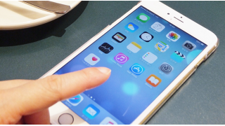 携帯端末とインターネットに関わる色々な影響の考察