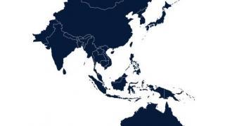 アジア太平洋条約機構の設立を提唱