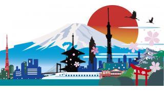 現代金融理論「MMT」到来前夜、日本経済予習⑥現状と考察、負債フローと国債フロー