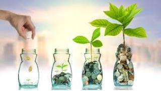 現代金融理論「MMT」到来前夜、日本経済予習⑩投資は経済を成長させる
