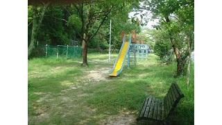 ネットから排除される、子供の遊び場