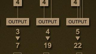 FM音源で遊んでみる #3 【OPNからPX7へ その2】