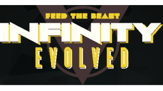 Infinity Evolved その16:お前のスペックと後先を考えろ Tier4~Botania完