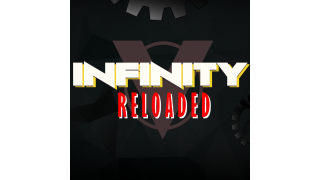 Infinity Evolved:Reloadedを語ろう