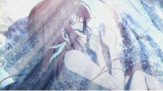 【ストーリー解析】凪のあすから 第18話「シオシシオ」
