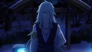 【ストーリー解析】凪のあすから 第22話「失くしたもの」