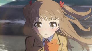 【ストーリー解析】凪のあすから 第24話「デトリタス」