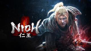 PS4『NIOH-仁王-』α体験版をプレイ&クリアしたので感想をつらつらと。