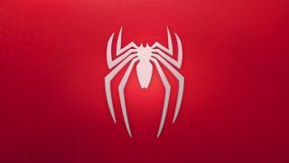 """PS4新作""""スパイダーマン""""はマーベルの""""大きな計画""""の第一弾だとか。という事は…"""