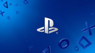 新型PS4『PS4 Slim』と『PS4 Pro』が発表、悩ましい問題が発生…