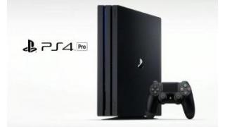 4kTVが無くても得られる『PS4 Pro』の恩恵をまとめてみる。