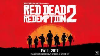 Rock Starの人気作続編『RED DEAD REDEMPTION 2』発表、が…その前に望む事がひとつ