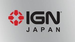 お仕事:『ベルセルク無双』のレビューがIGN Japanに掲載されました