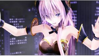 【MMD】「疑心暗鬼」の再編集 [1440p版] / YouTube