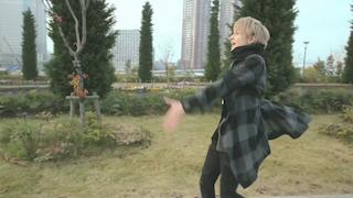 めろちんさんが『Birthday Song for ミク』を踊ってくれました!